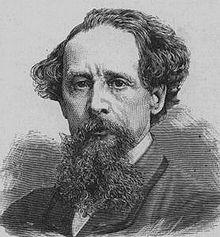 Dickens, 1812-1870