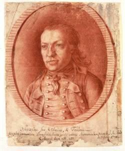Sveinn Pálsson
