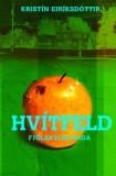 Hvitfeld