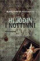 Hljóðin-í-nóttinni