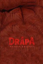 Drapa-175x263 Forlagið