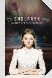Englaryk-Forlagið