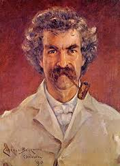 http://upload.wikimedia.org/wikipedia/commons/thumb/f/f6/Beckwith_Mark_Twain_Portrait.jpg/220px-Beckwith_Mark_Twain_Portrait.jpg