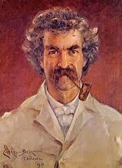 http://upload.wikimedia.org/wikipedia/commons/thumb/f/f6/Beckwith_Mark_Twain_Portrait.jpg/220px-Beckwith_Mark_Twain_Portrait.jpg
