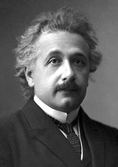 170px-albert_einstein_nobel