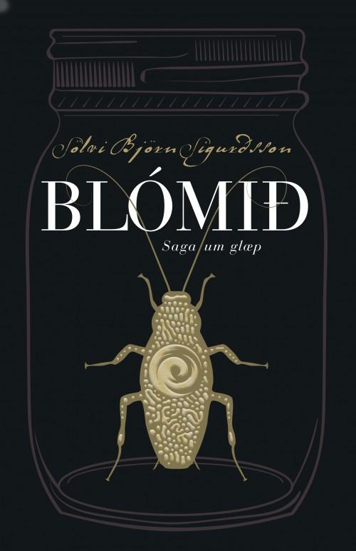 blomid-500x772
