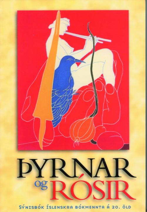 thyrnar_og_rosir-500x724