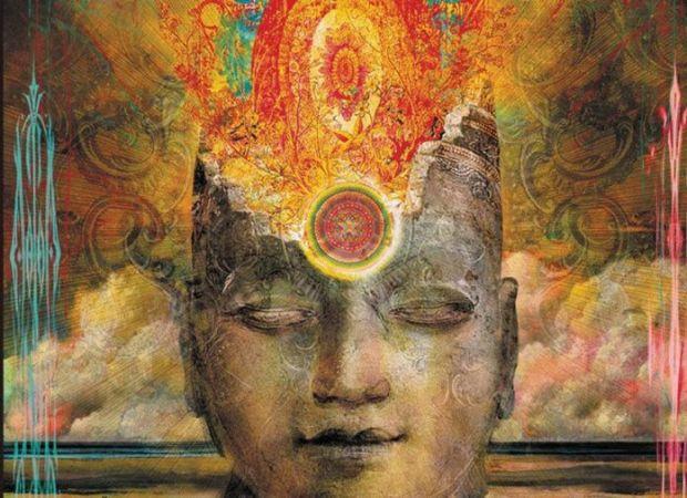 Greg_Spalenka_Spiritual_journey-696x506